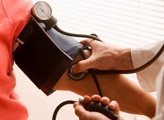 Why is hypertension dangerous